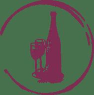 Evènements vinicoles